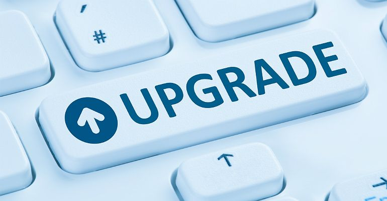Upgrade k8s from 1.15.1 to 1.16.8