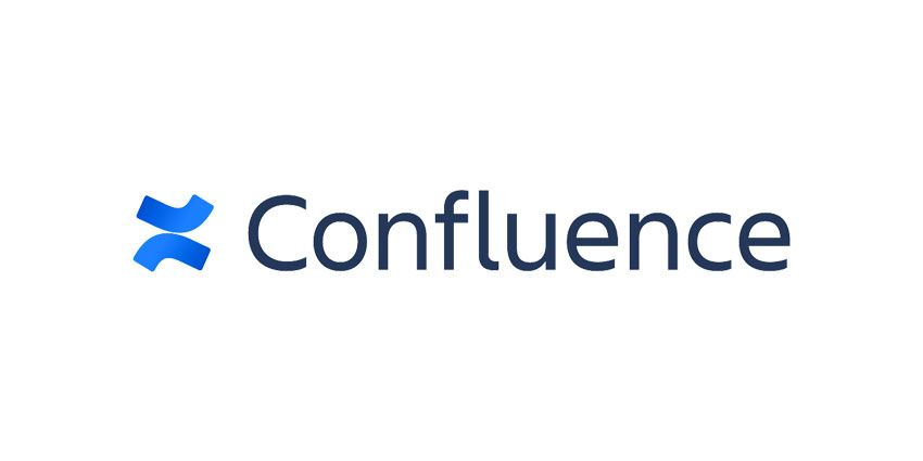 Deploy Confluence on-premises